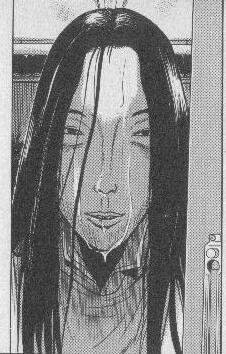 初めて読みました「座敷女」感想 東陽片岡ファンページ「鼻ミサイル」 ブログ版